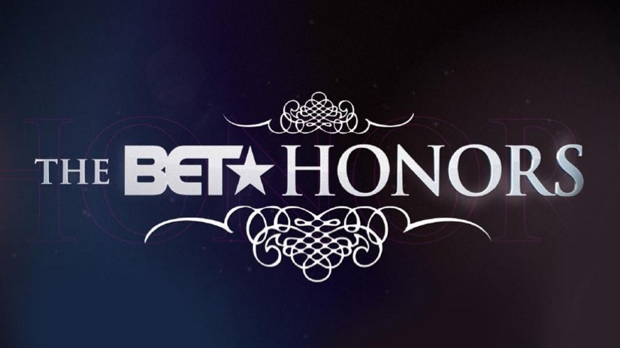 bethonors