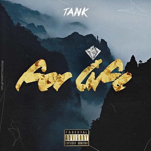 Tank-For-Life.jpg