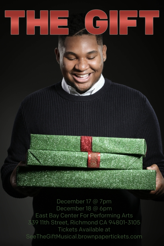 the-gift-2016-cobbs-promo-poster